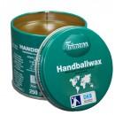 Trimona Handball Wax (Harz) 250g