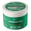 Trimona Handball Wax (Harz) easy clean