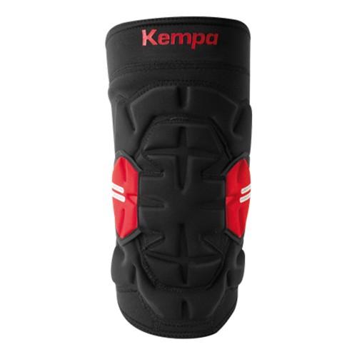Kempa K-Guard Knieprotektor schwarz