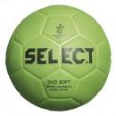 Select Duo Soft Beach Handball