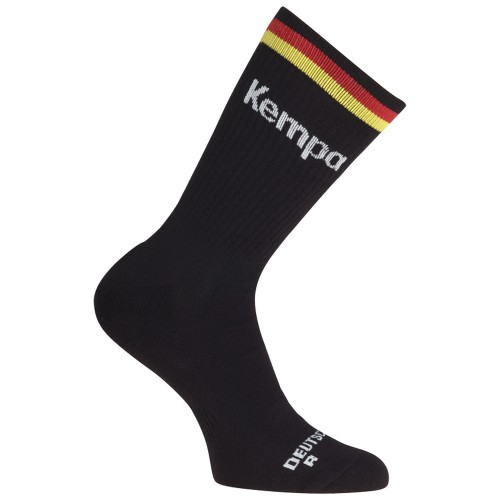 Kempa DHB socks black