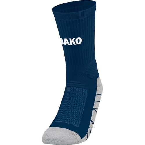 Jako Trainingssocken Profi navy