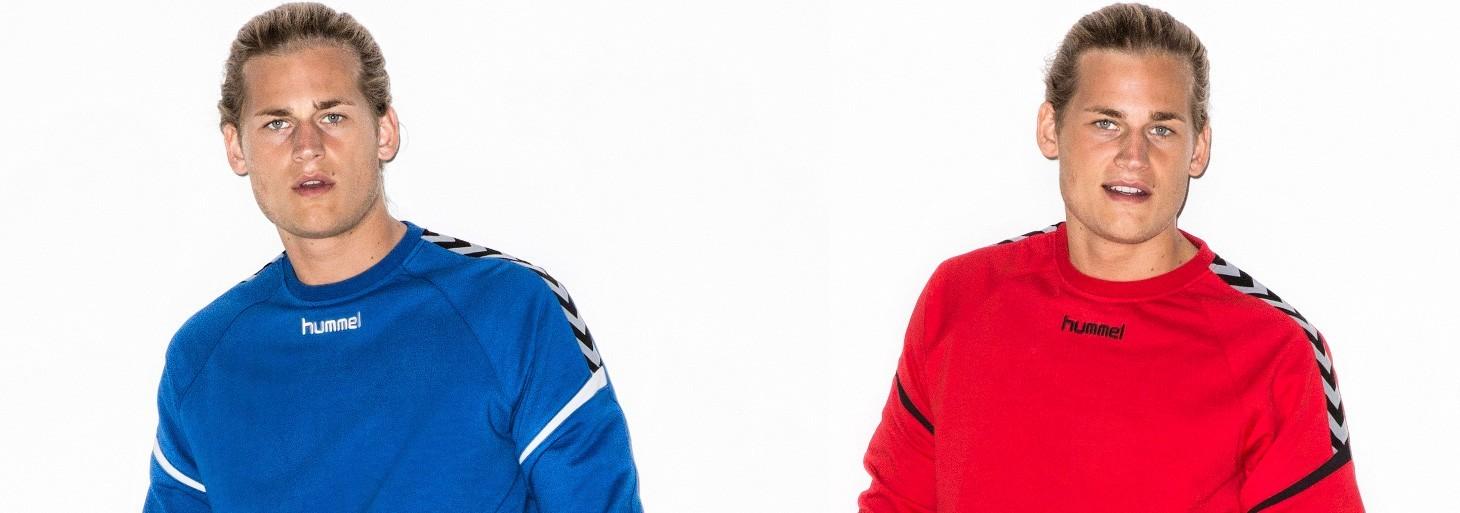 Handball Sweatshirts
