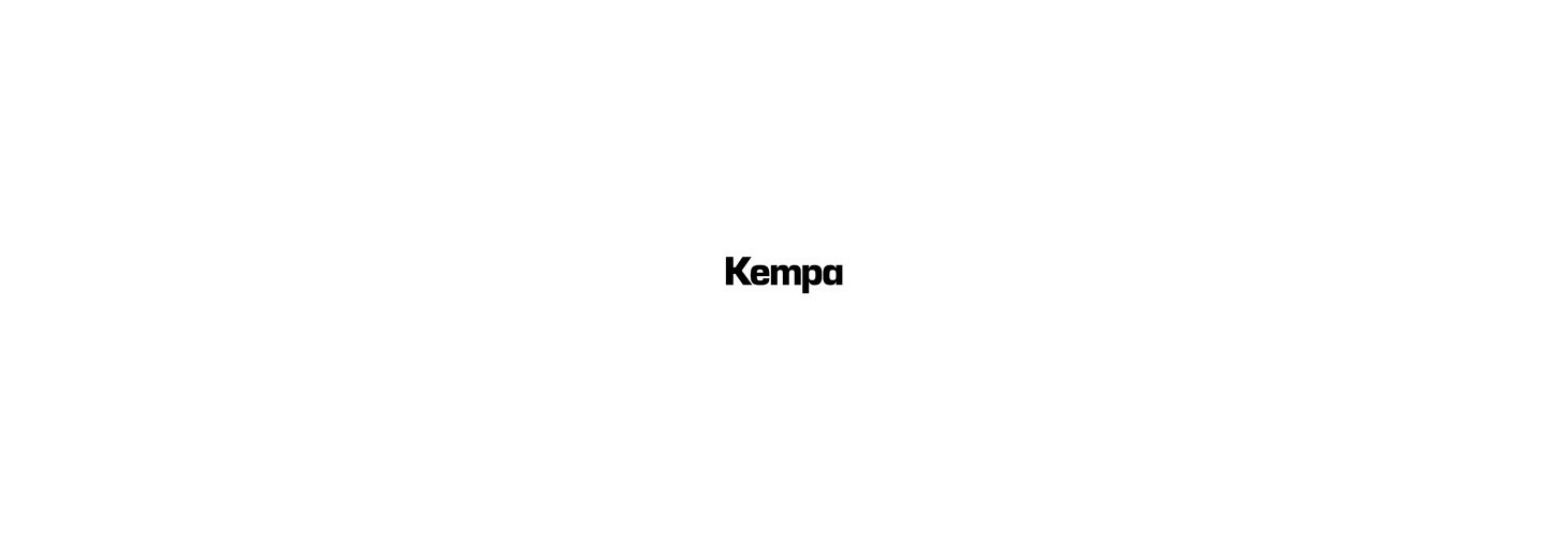 Kempa Polohemden