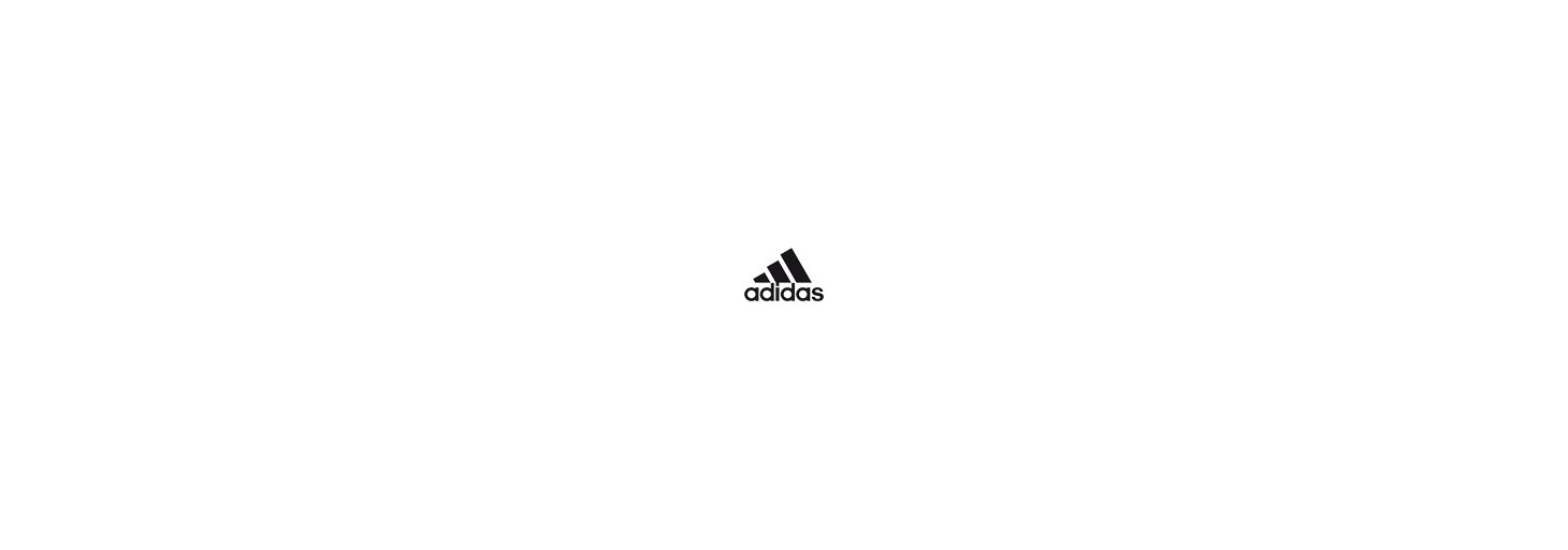 Adidas Torhüter