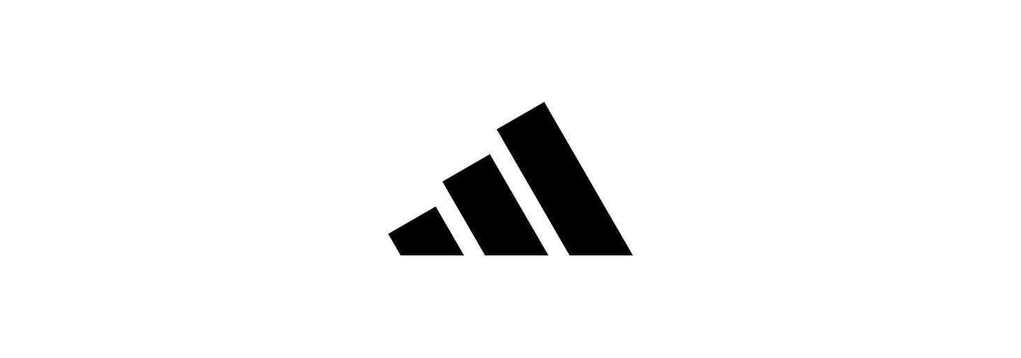 Adidas Polohemden