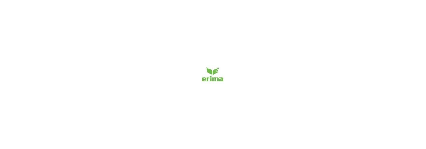 Erima Handballtaschen