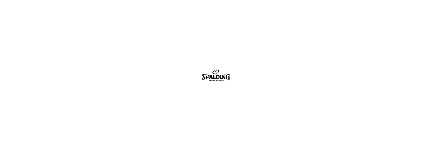 Spalding Sporttaschen