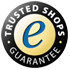 Verified by TrustedShops