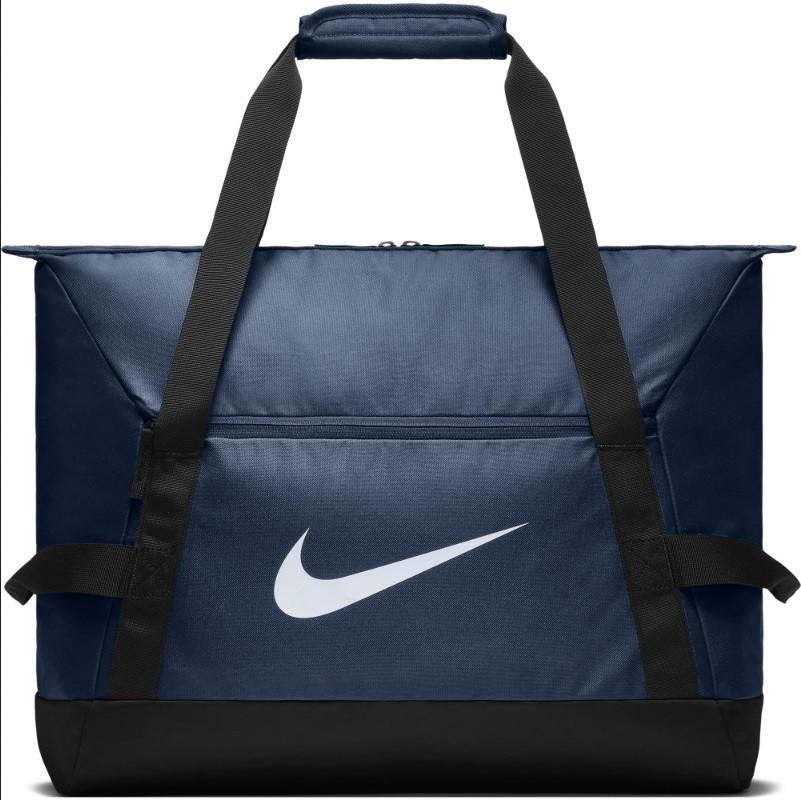 Nike Sporttasche Club Team Duffel navy medium