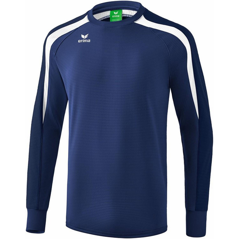 Erima Liga 2.0 Sweatshirt, Herren Herren