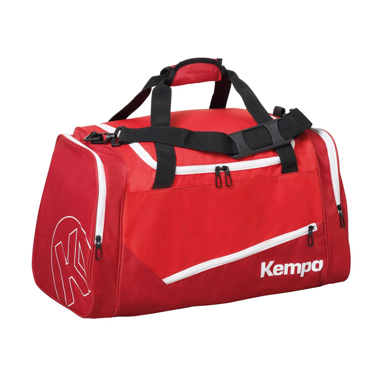Kempa Sporttasche M, M Unisex 2004913-03