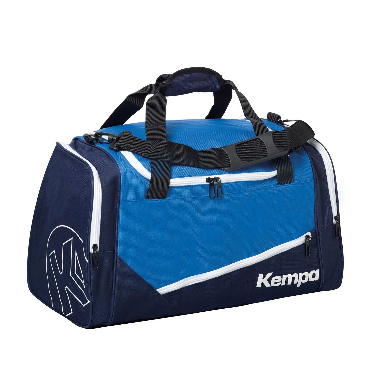Kempa Sporttasche S, S Unisex 2004912-02