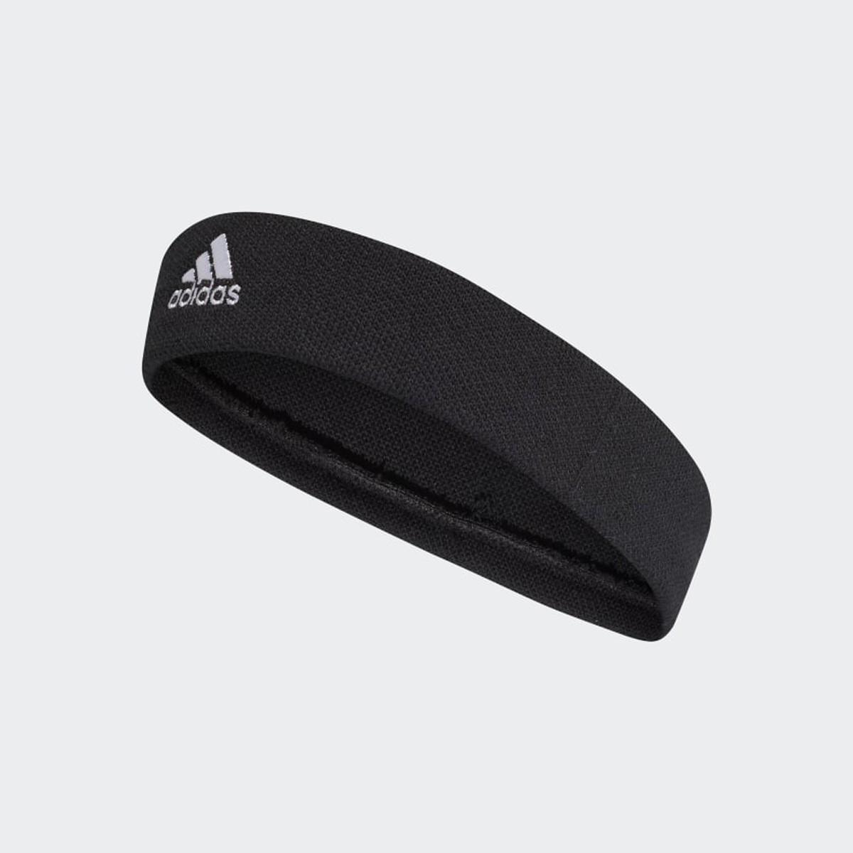 Adidas Stirnband Unisex