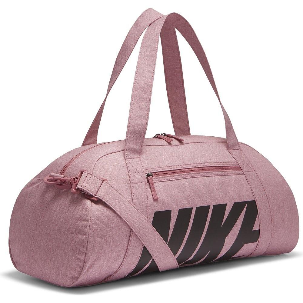 Nike Sporttasche Gym Club, pink, Damen Damen BA5490-614