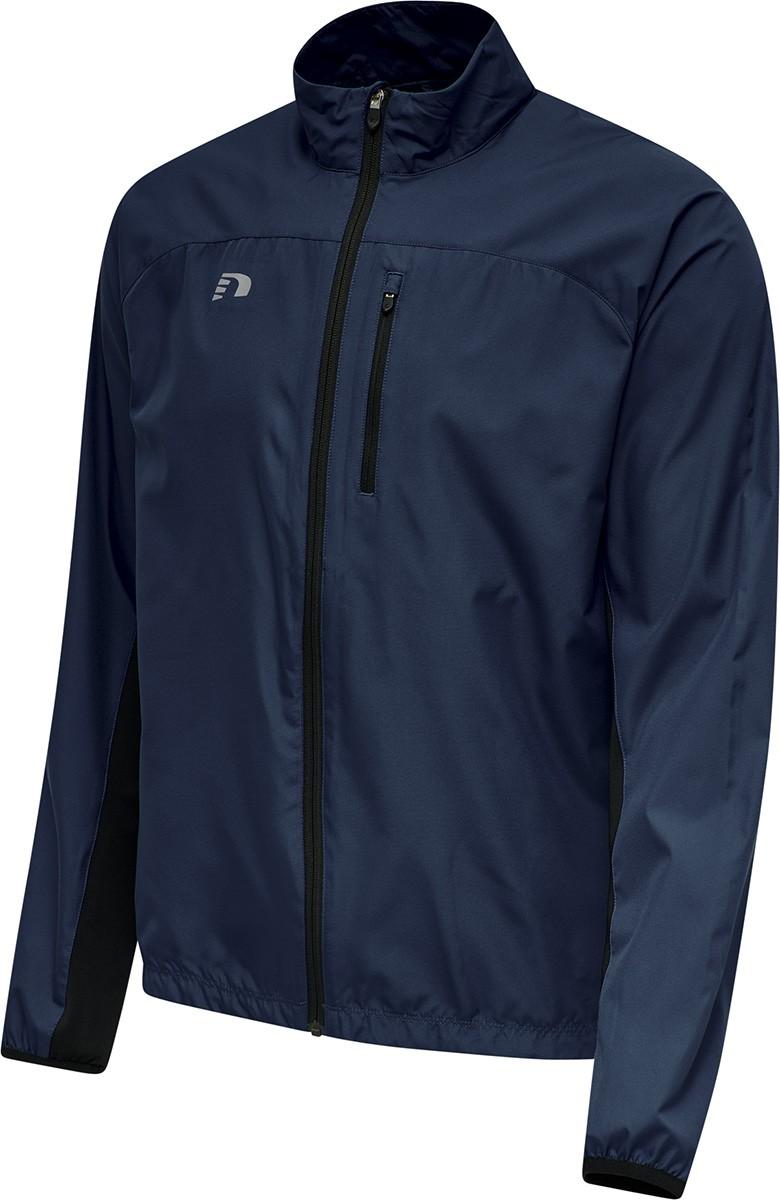 Hummel Men's Core Jacket, M, Herren Herren 510-115