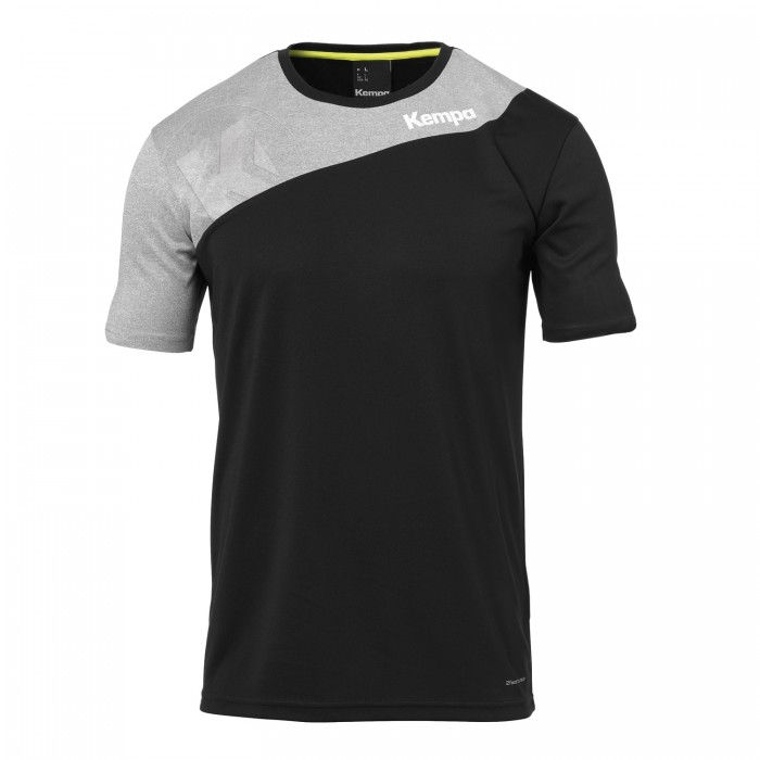 Kempa Core 2.0 Jersey black