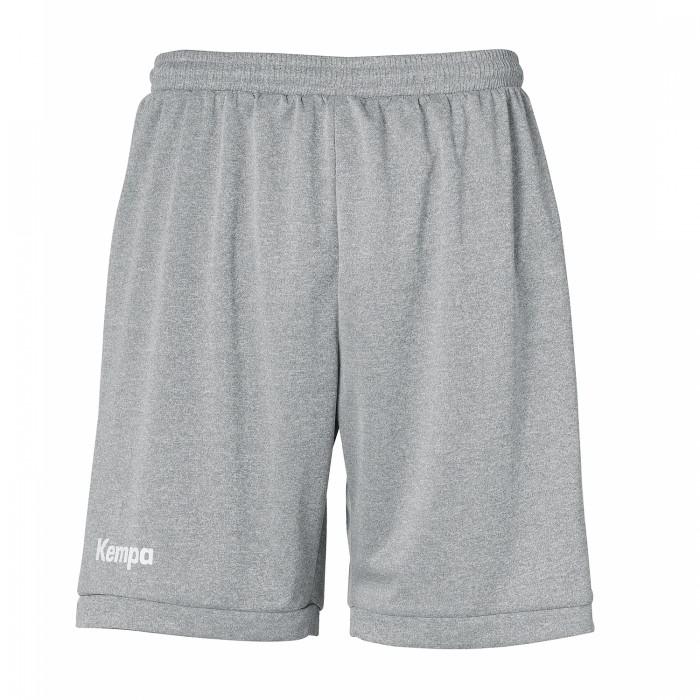 Kempa Core 2.0 Short gray
