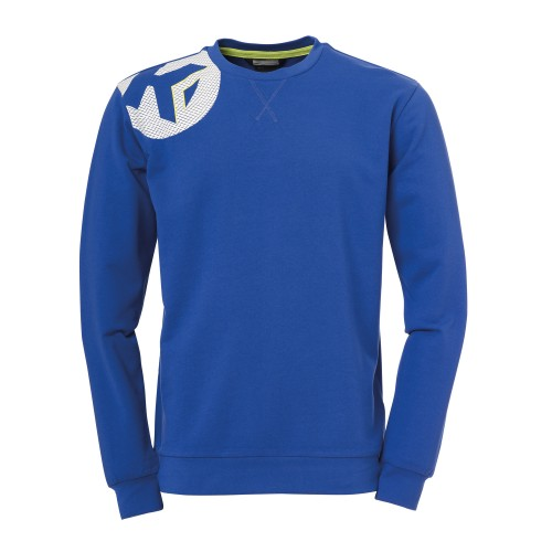 Kempa Core 2.0 Training Top royal