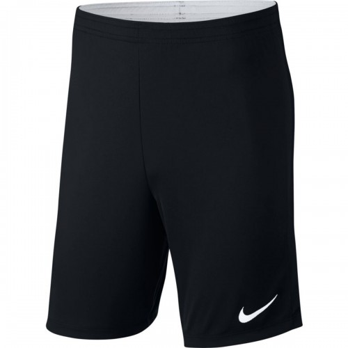 Nike Academy 18 Short black