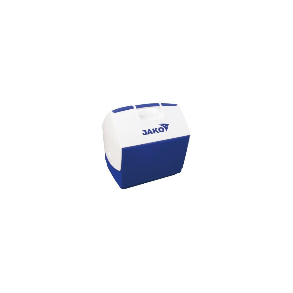 Jako Handball Cooling Box 8,0 Liter