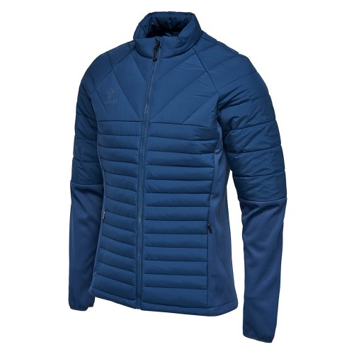 Hummel Classic Bee Eske Jacket dark blue