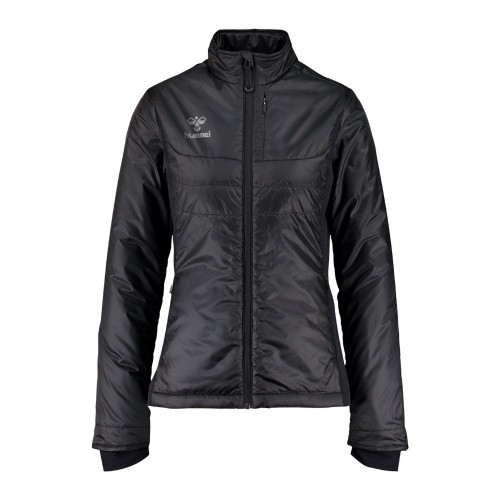 Hummel Classic Bee JoJo Jacket Women black