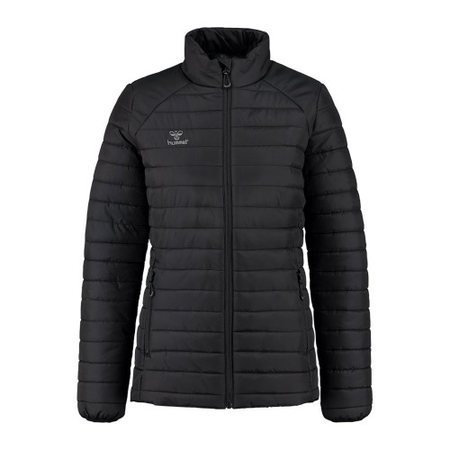 Hummel Classic Bee Feng Jacket Women black