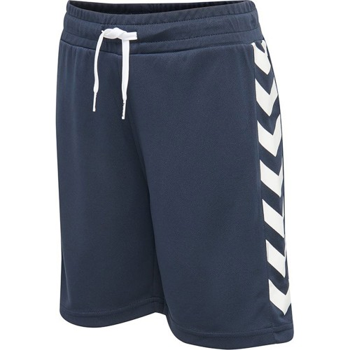 Hummel Thim Short Kids bluegray