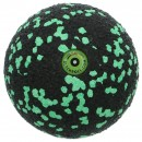 Blackroll® Ball 08 cm black