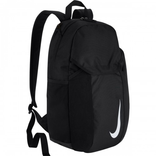 Nike Club Team Backpack black