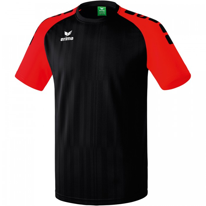 Erima Tanaro 2.0 Jersey black/red