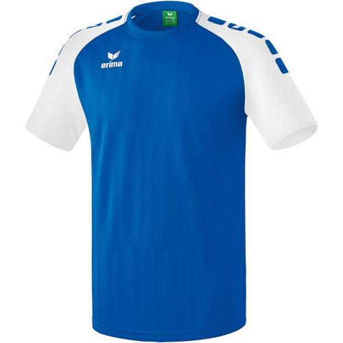 Erima Tanaro 2.0 Jersey blue/white