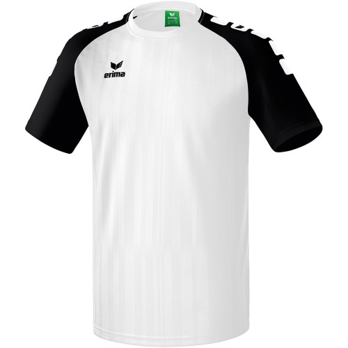 Erima Tanaro 2.0 Jersey white/black