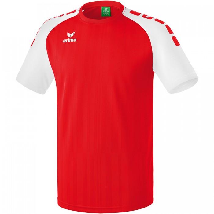 Erima Tanaro 2.0 Jersey red/white