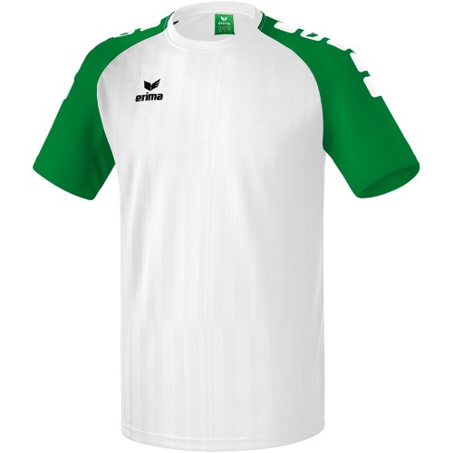 Erima Tanaro 2.0 Jersey white/green
