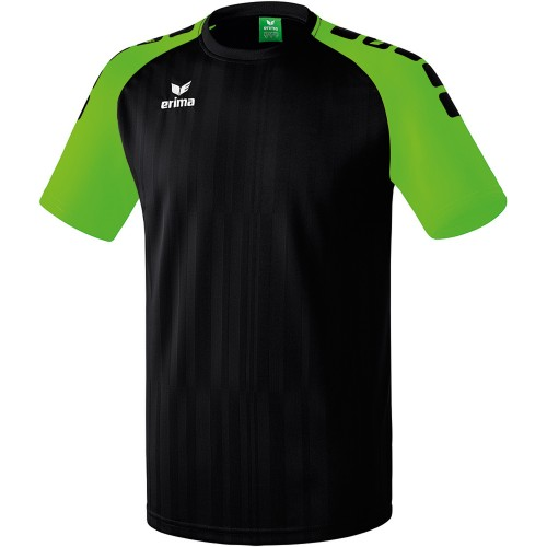 Erima Tanaro 2.0 Jersey Kids black/green