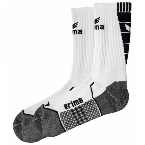 Erima Sport Socks white/black