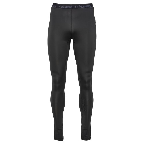 Hummel First Performance Hose schwarz