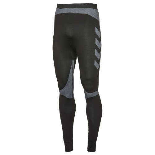 Hummel First Comfort Tight black