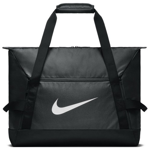 Nike Sportsbag Club Team Duffel black medium