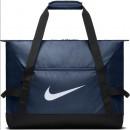 Nike Sportsbag Club Team Duffel navy medium