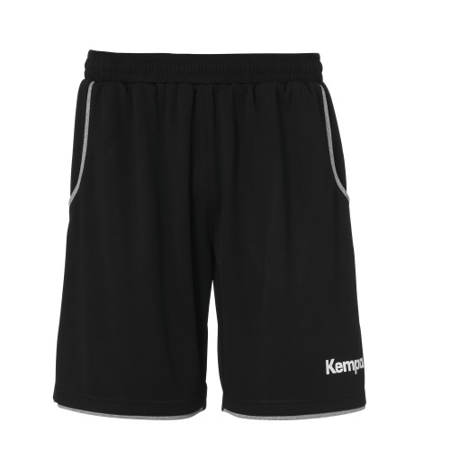 Kempa Referee Short black