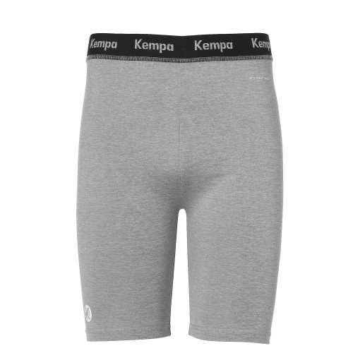 Kempa Attitude Tights for Kids gray