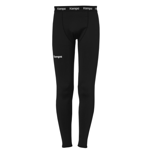 Kempa Training tight kids black