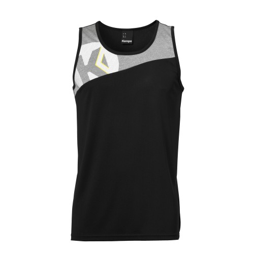 Kempa Core 2.0 Singlet black