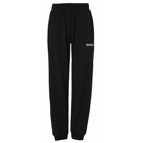 Kempa Core 2.0 Pant Kids black
