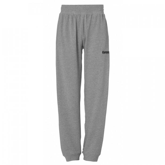 Kempa Core 2.0 Pant gray