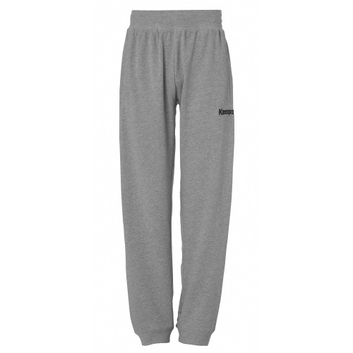Kempa Core 2.0 Pant Kids gray