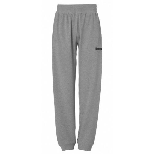 Kempa Core 2.0 Pant Kids gray